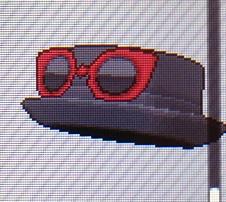 File:Wide-FrameSunglassesRed.jpg