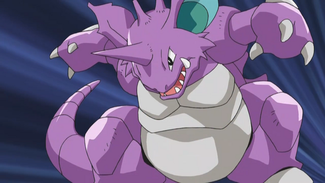 File:Paul Nidoking.png