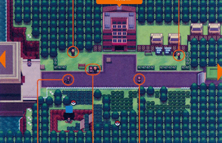 File:Unova Route 9.png