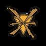 Voltage Badge