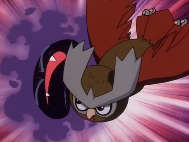 File:Ash Noctowl Tackle.png