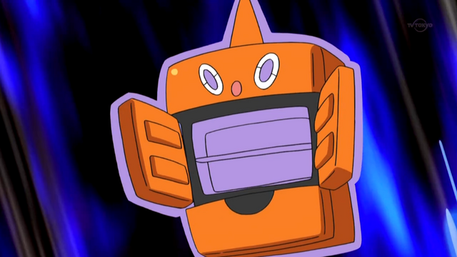 File:Frost Rotom BW130.png