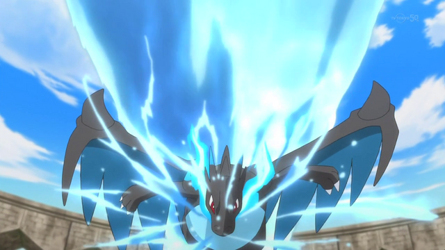 File:Mega Evolution Act I 21.png