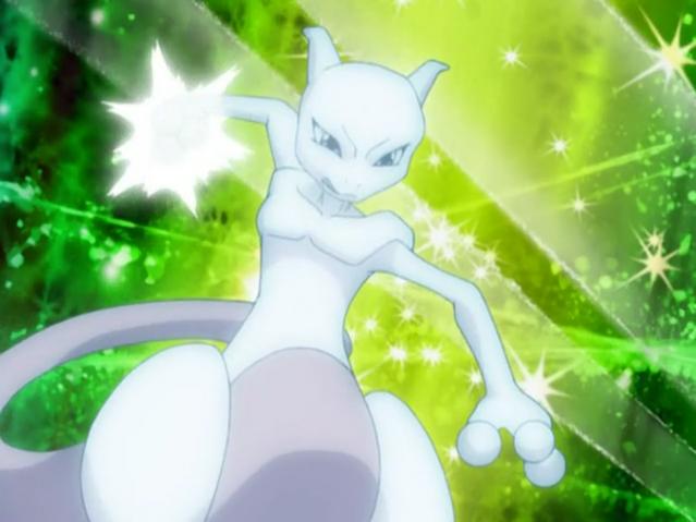 File:Mirage Mewtwo Mega Punch.png