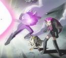 BW024: Team Rocket vs. Team Plasma (Part 2)