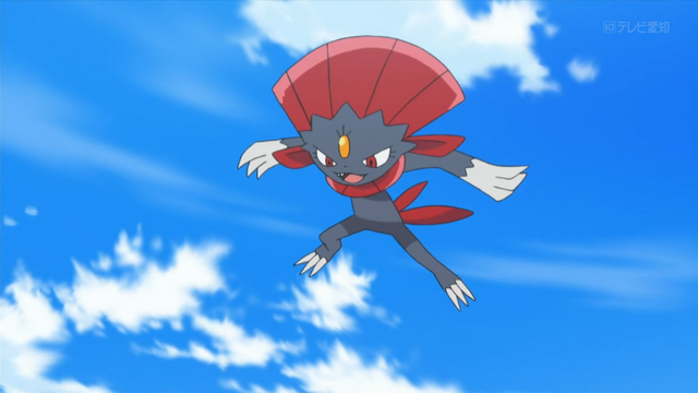 File:Mable Weavile.png