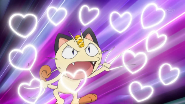 File:Meowth Fury Swipes of Love.png