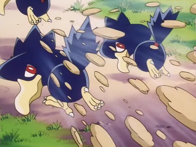 File:Murkrow Mud-Slap.png