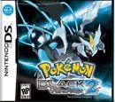 Pokemonblack2white2 Wiki