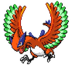Pokemon sprite Lugi-Oh-1-