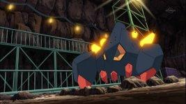 Ash's Boldore (3)