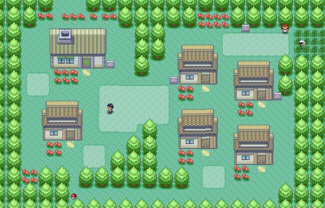 ¡Proyecto! Renovación de Edificios Pokémon Reloaded - Página 2 Latest?cb=20111113195046&path-prefix=es