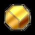Sand Badge