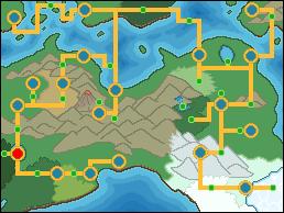 LocationCrestlightCity
