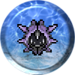 091Cloyster2