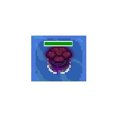 Shadow Vileplume