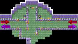 Poke Tower 2 Layout