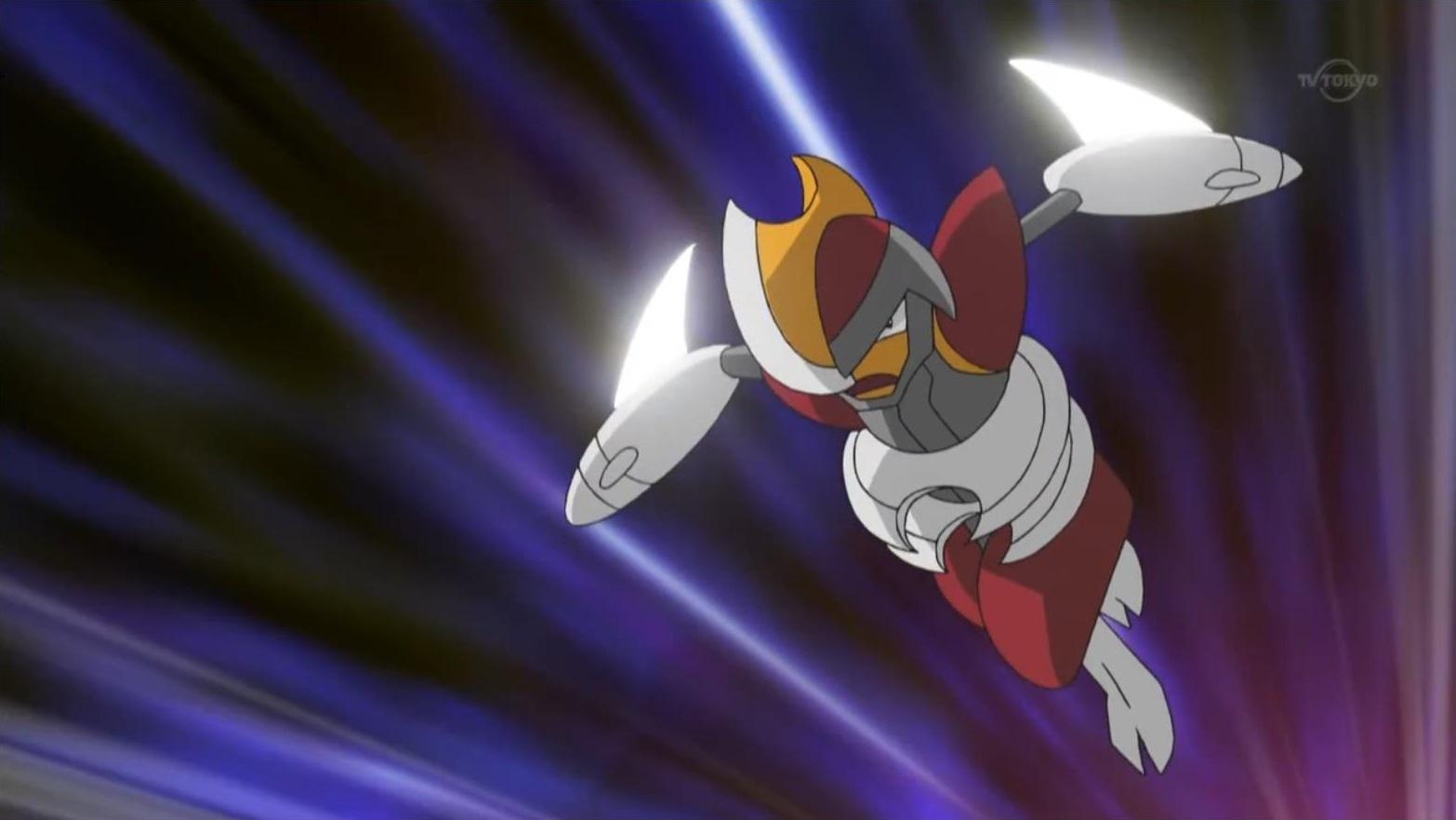how to get eevee in pokemon tower defense 2
