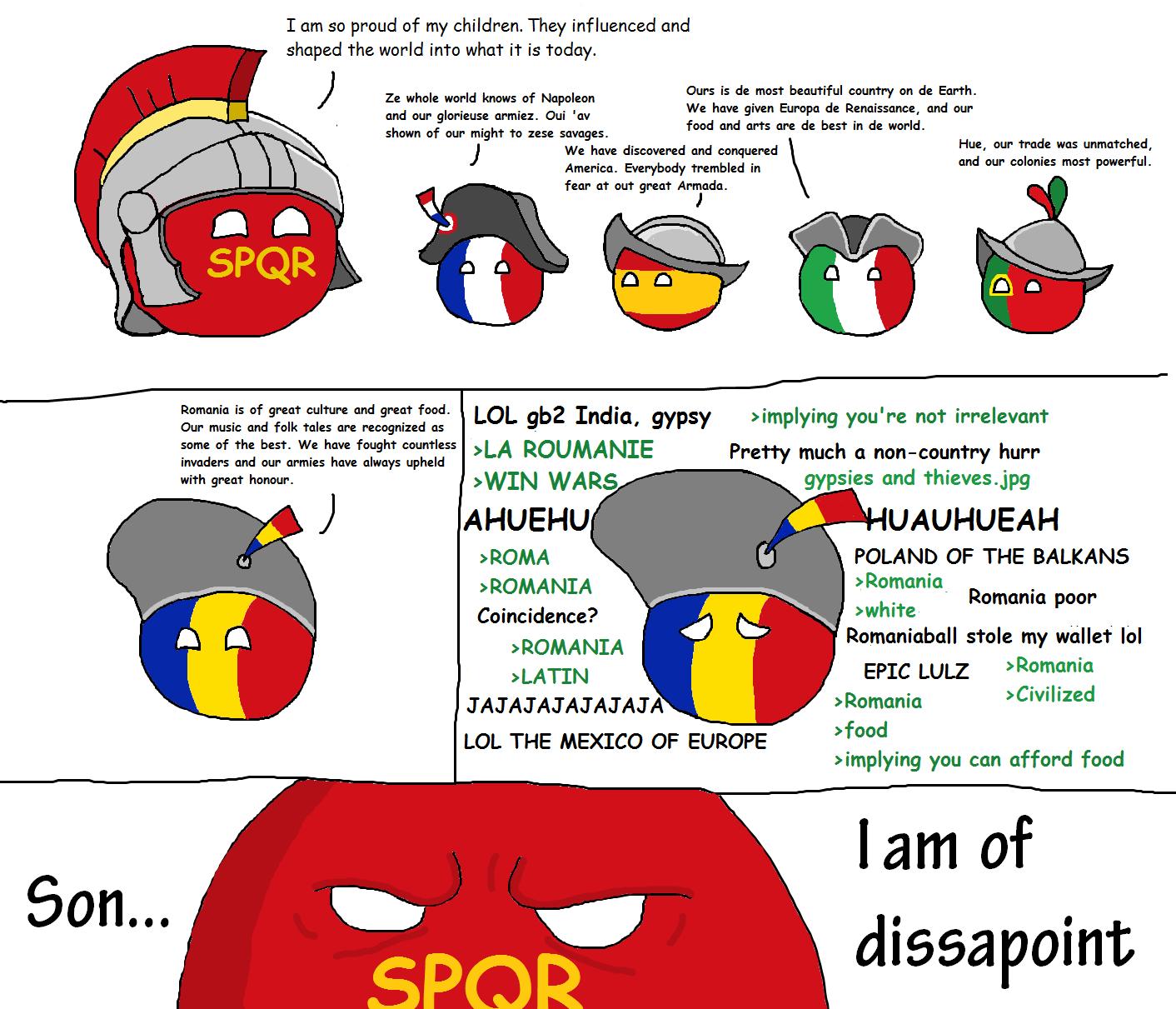 Napoleonic Era and Timeline
