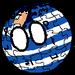 Greek wiki.png