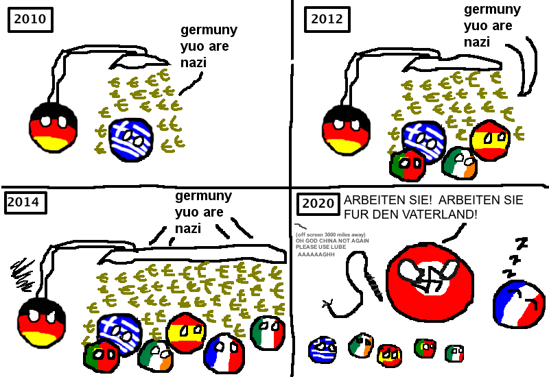 britain and germany a love hate relationship anime