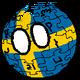 Swedish wiki.png
