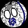 Portuguese wiki.png