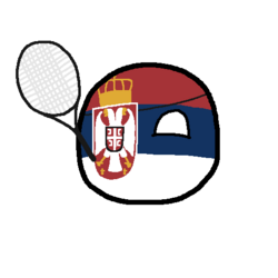 Djokovicball.png