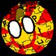 Macedonian wiki.png