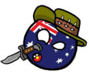 Australiaball