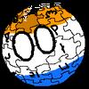 Dutch wiki.png