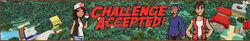 Challenge-accepted-bnr