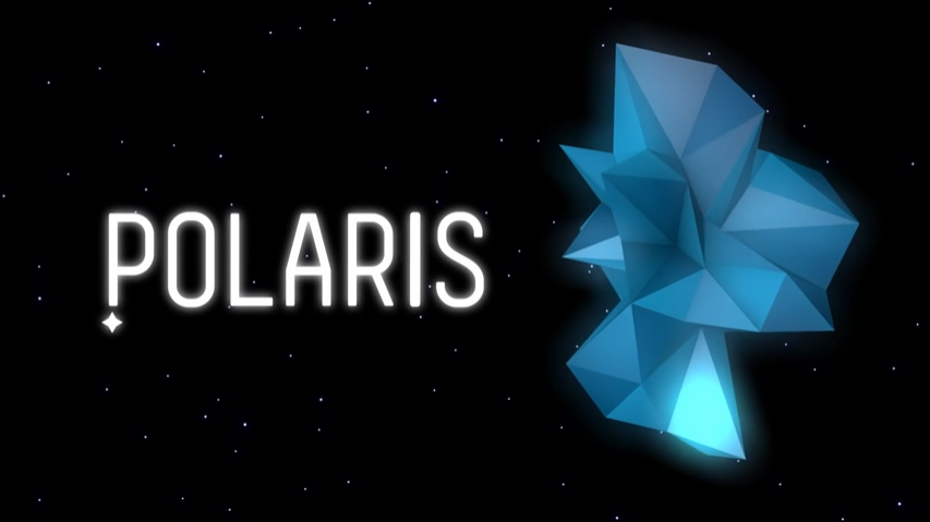 polaris polaris wiki fandom powered by wikia