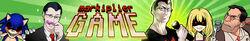 Markipliergame-bnr