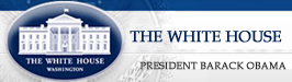 File:White house wiki wide.png