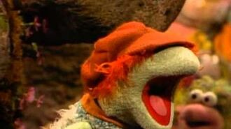 Fraggle Rock - Song of Songs-0