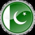 Icon-Pakistan.png