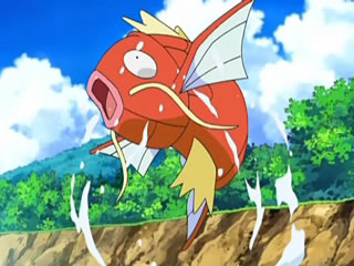 Pokemon Giveaway #1: The Majestic Magikarps! Latest?cb=20110930190833