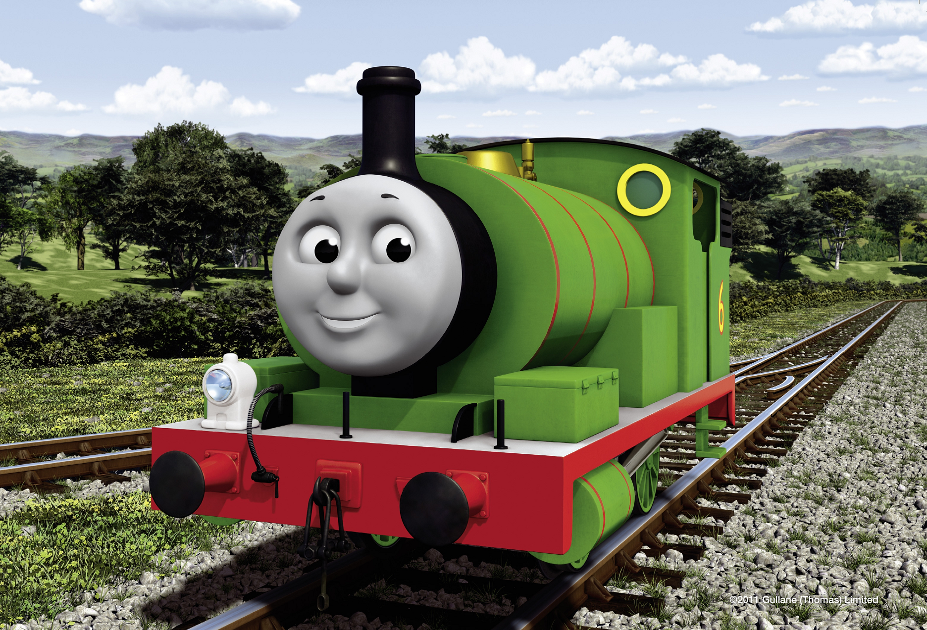 Boazhall thomas the train thecheapjerseys Image collections