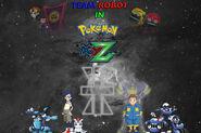 Team Robot in Pokémon the Series XY&Z 4