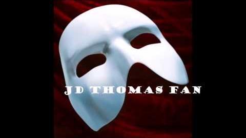 JD Thomas Fan's intro.mp4-0
