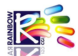 File:Rainbow S.r.l.jpg