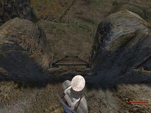Singal Siege - Defender 3