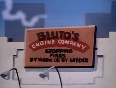 Popeyes Engine Company-03