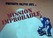 Mission Improbable-01