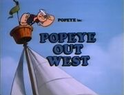 Popeye Out West-01