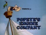 Popeyes Engine Company-01