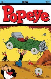 PopeyeIDW-1