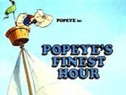 PopeyesFinestHour-01