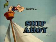 ShipAhoy-01